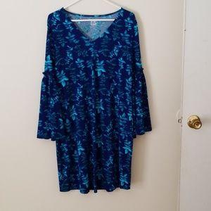 NWOT Maternity Dress